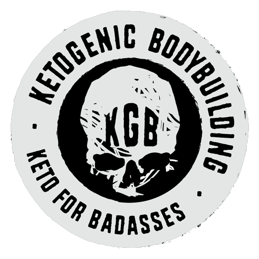 Ketogenic Bodybuilding